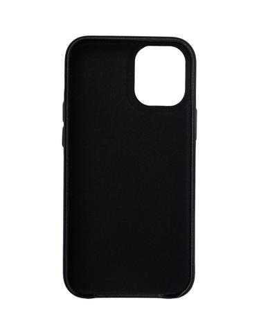 ambush-handyh-lle-iphone-12-mini-logo_1_black
