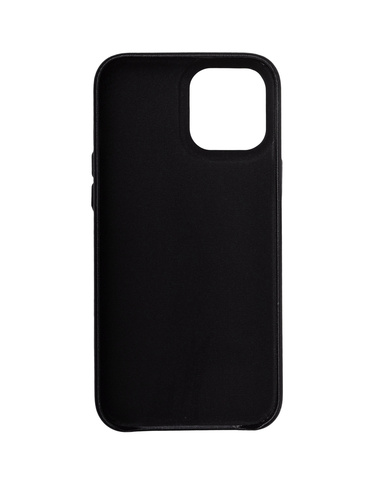 ambush-handyh-lle-iphone-12-max-m-logo-_1_black