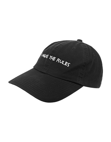 nasaseasons-d-cap-i-make-the-rules_blk