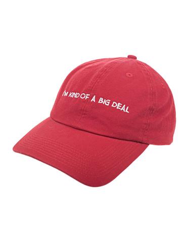 nasaseasons-d-cap-im-kind-of-a-big-deal_1_red