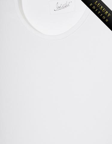 jadicted-d-seidentop-ls-new_white1