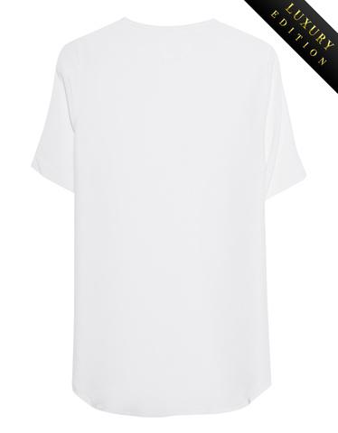 jadicted-d-tshirt-halbarm_whts