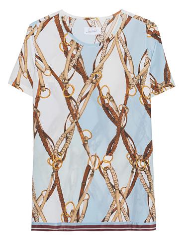 jadicted-d-shirt-chain-print-blue_1_Blue