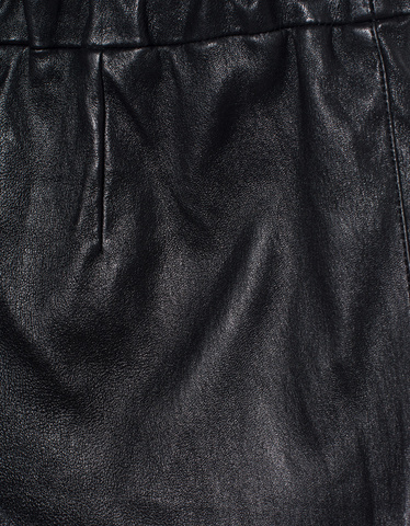 kom-arma-d-lederhose-cadiz-stretch-plonge_1_