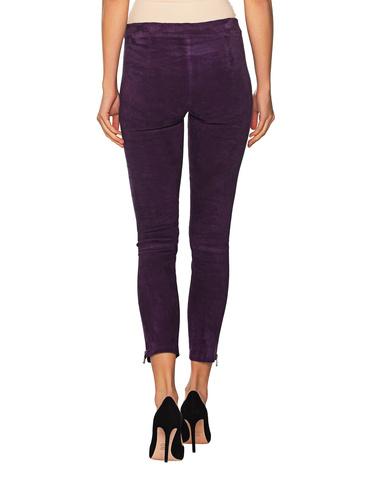 kom-arma-d-lederhose-cadiz-stretch-suede_1_purple