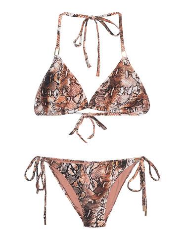 melissa-odabash-d-bikini-triangel_snake