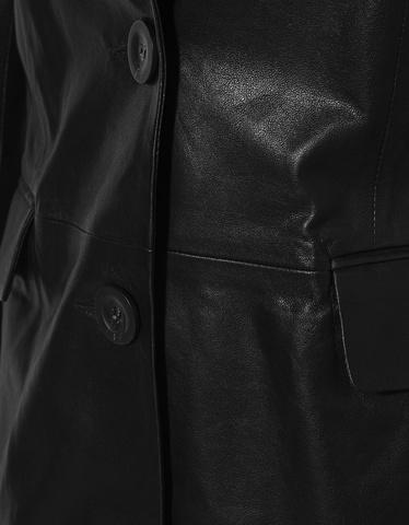 kom-arma-d-lederblazer-carline-shine_1_black