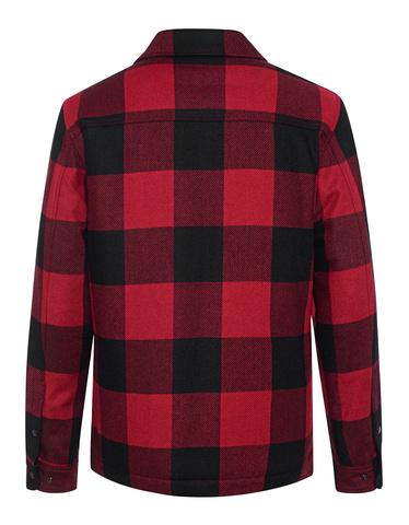 woolrich-h-hemd-alaskan-wool-check_1_red