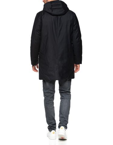 woolrich-h-parka-luxury-wool-silk-loro-piana_1_black