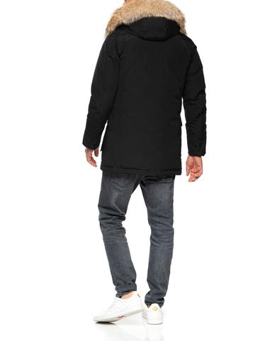 woolrich-h-parka-arctic-detachable-fur_1_black