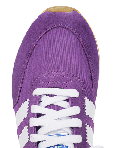 adidas-d-sneaker-active-purple_1