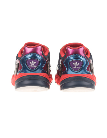 adidas-d-sneaker-collegiate-navy_1