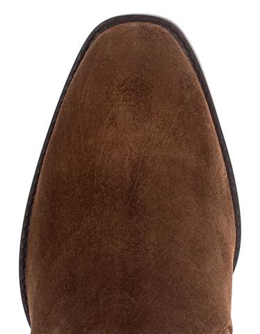 stuart-weitzman-d-stiefel-cheska-80mm_1_brown