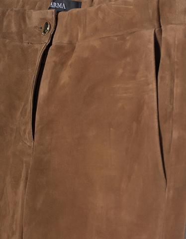 kom-arma-d-lederhose-chinita-stretch-suede_1_cognac
