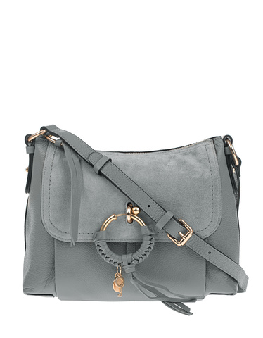 see-by-chlo-d-tasche_1_grey