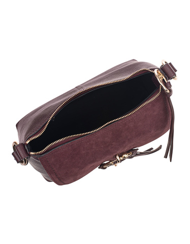 see-by-chlo-d-tasche_1_bordeaux