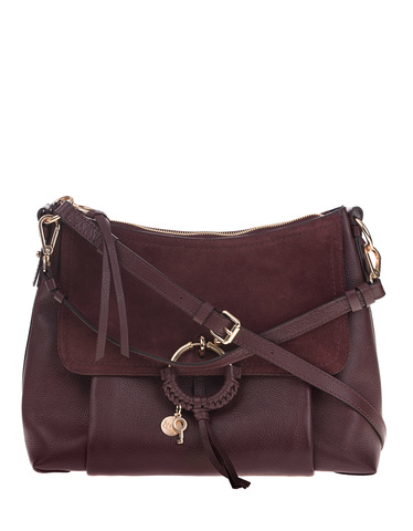 see-by-chlo-d-schultertasche-gro-_1_bordeaux