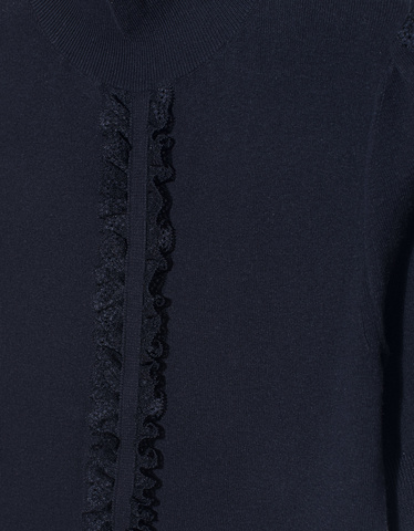 see-by-chlo-d-pullover-kurzarm_1_navy