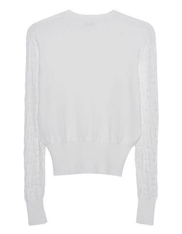 see-by-chlo-d-pullover-pearly-ivory_1_offwhite