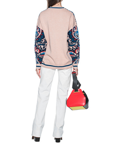 see-by-chlo-d-pullover-muster_1_multicolor