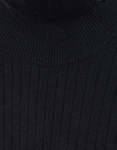 see-by-chlo-d-strickkleid-rollkragen_1_black