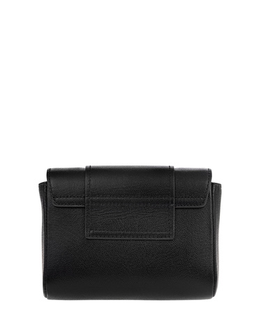 see-by-chloe-d-tasche-mini-schnalle_1_black