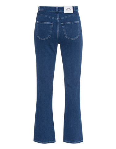 see-by-chlo-d-jeans_blue