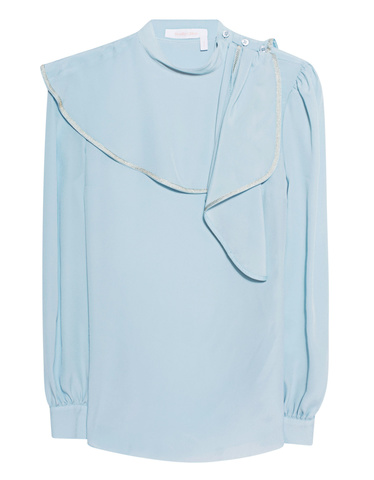 see-by-chlo-d-bluse-volants_1__Turquoise
