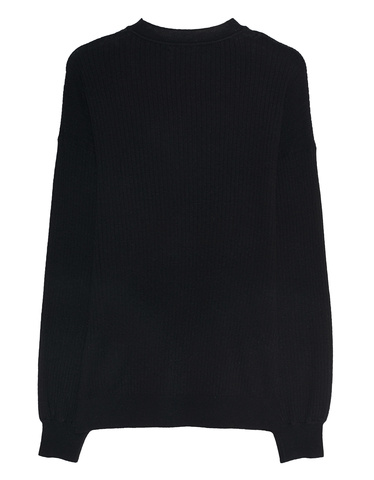 see-by-chlo-d-pullover-mit-spitze_blacks
