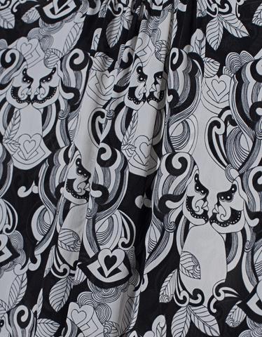 see-by-chlo-d-kleid-print-_1_blackwhite