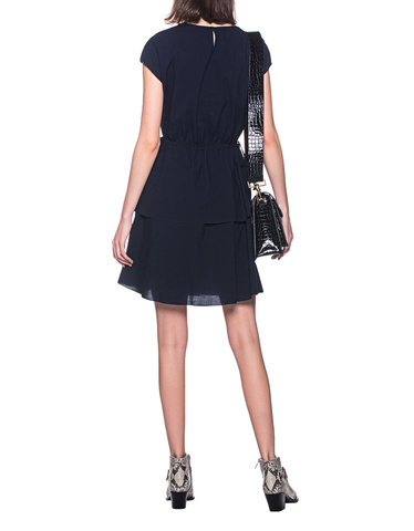 see-by-chlo-d-kleid-volant_1_navy