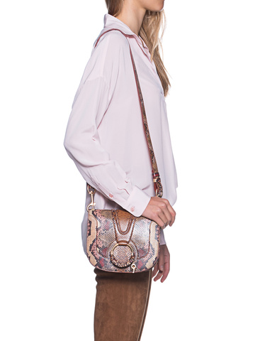 see-by-chlo-d-tasche-hana-small-snake_1_multicolor