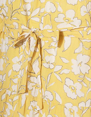 velvet-d-kleid_yellow