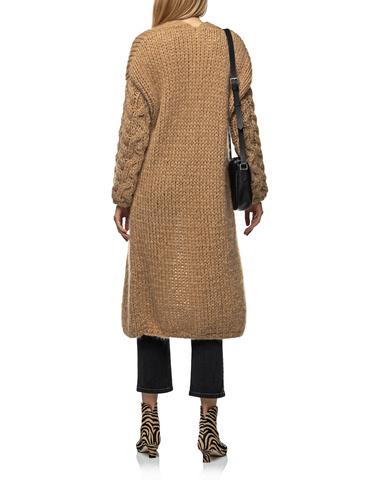 ella-silla-d-cardigan-coat-w-cable-_1_camel
