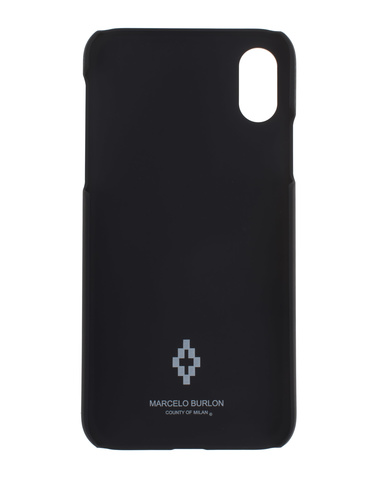 marcelo-burlon-h-handyh-lle-iphone-x-all-over_1_black