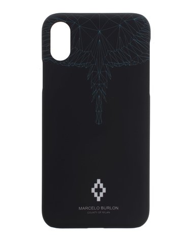 marcelo-burlon-h-handyh-lle-neon-wings-iphone-x_1_black