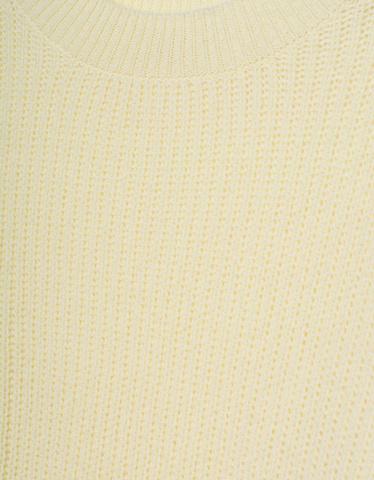 jadicted-d-pulli-kaschmir-rundhals_1_yellow