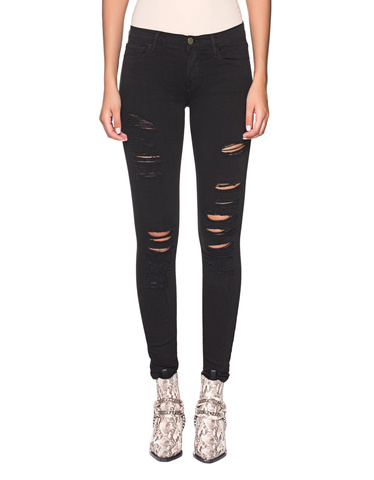 frame-d-jeans-le-color-ripped-jean-destroyed_1_black