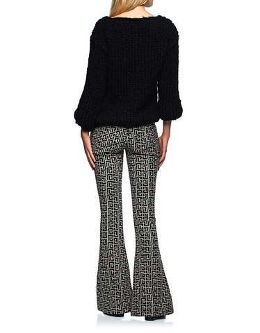 ella-silla-d-pullover-vneck_1_black