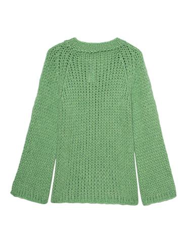 ella-silla-d-pullover-vneck_1_green