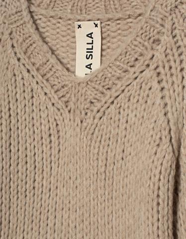 ella-silla-d-pullover-vneck_1_beige