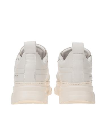 copenhagen-sudios-d-sneaker-nappa-cream_1_cream