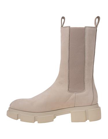 copenhagen-sudios-d-boots-nabuc_beige