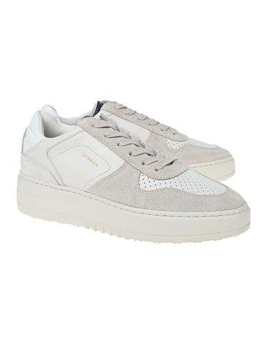 copenhagen-sudios-d-sneaker-leather-mix_eggshell