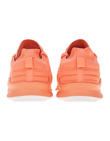 adidas-d-sneaker-eqt_coral