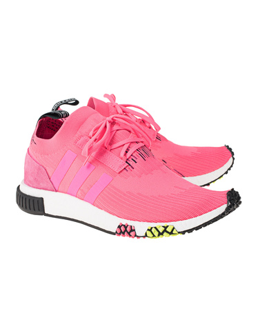 adidas-h-sneaker-nmd-racer_1_Pink
