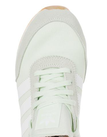 adidas-d-sneaker-iniki-runner-w_1_Mint