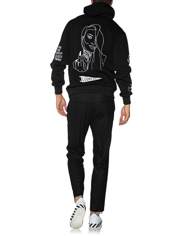 champagne-in-the-morning-h-hoody-irene_black