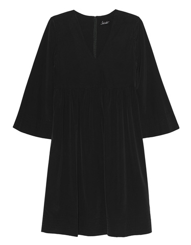 jadicted-d-kleid_1_____black