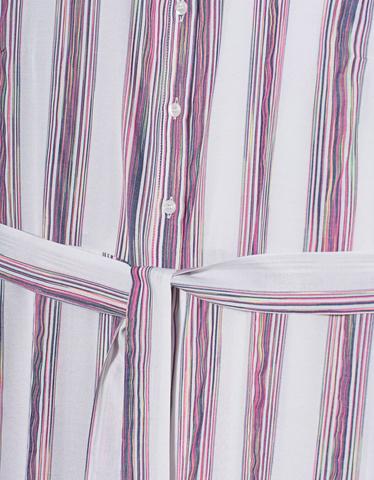 jadicted-d-kleid-multistripe_1_multicolor